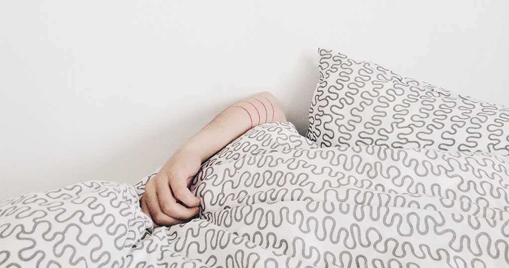 8 astuces pour bien se réveiller